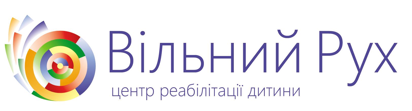 vilniy-ruh